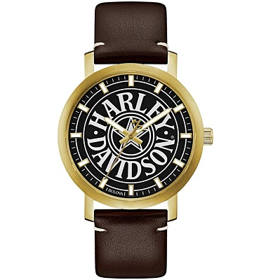 WATCHES – 77A100