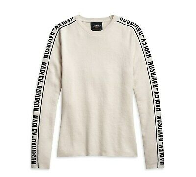 SWEATER – 96186-21VW