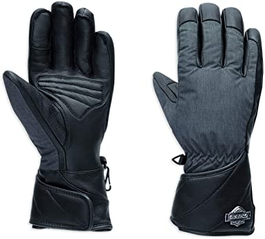 GLOVES – 97337-16VW