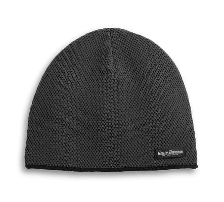 HAT – 97605-20VM