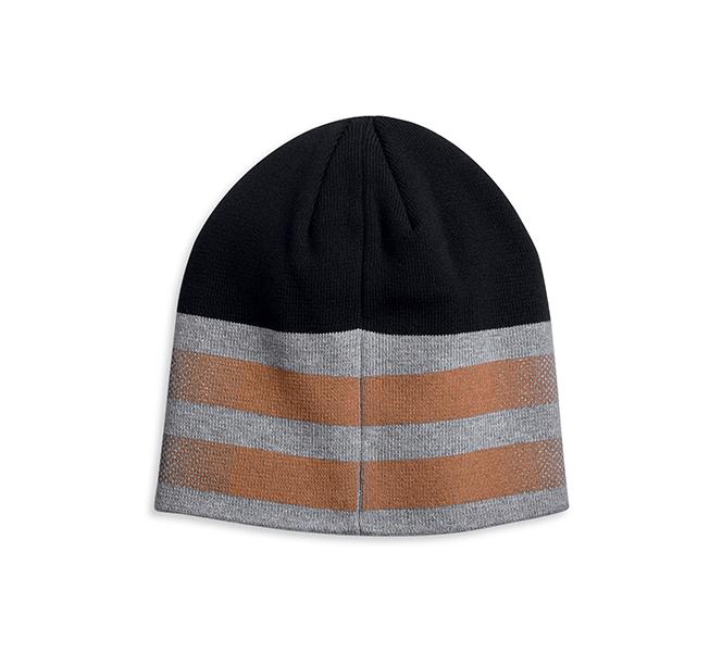 HAT – 97617-20VM