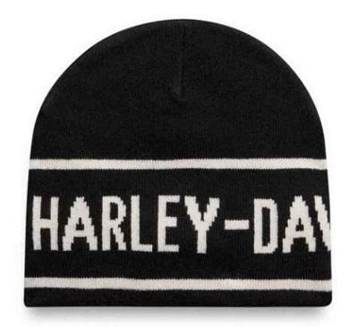 HAT – 97626-21VW