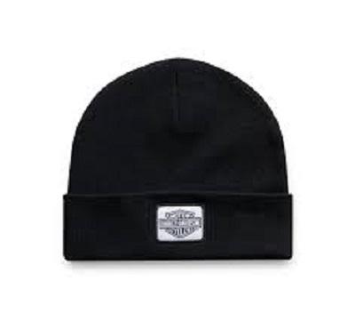 HAT – 97640-21VM